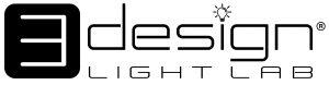 logo E-DESIGN