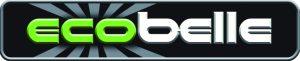 logo ECOBELLE